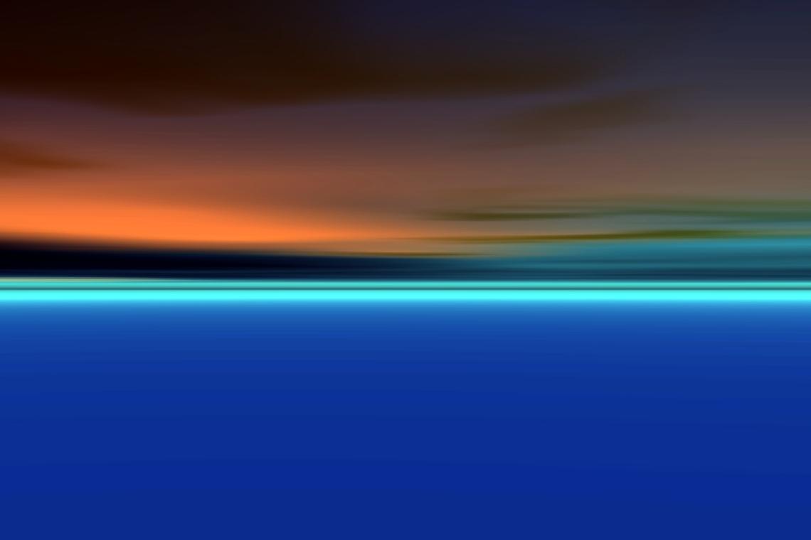 Evening2_3_3-6-2012web