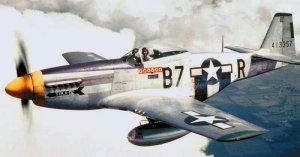 P-51D_Tika_IV_361st_fg