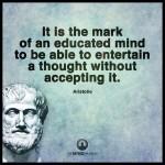 AristotleEntertainingTht