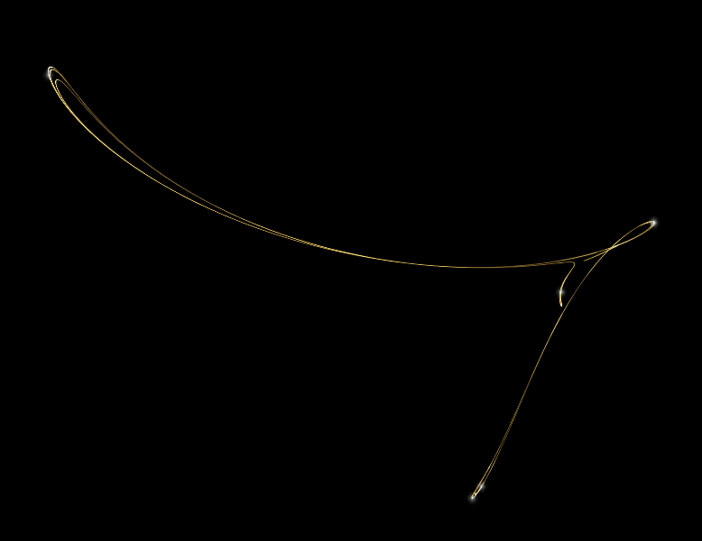 The String 04082015-2 web compressed and sized