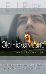 Old Hickory Lane, native american, contemporary, modern west, farm vet, farm veterinarian, horse vet, horse veterinarian