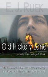 OldHIckoryLane_Sm