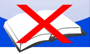 book_Not