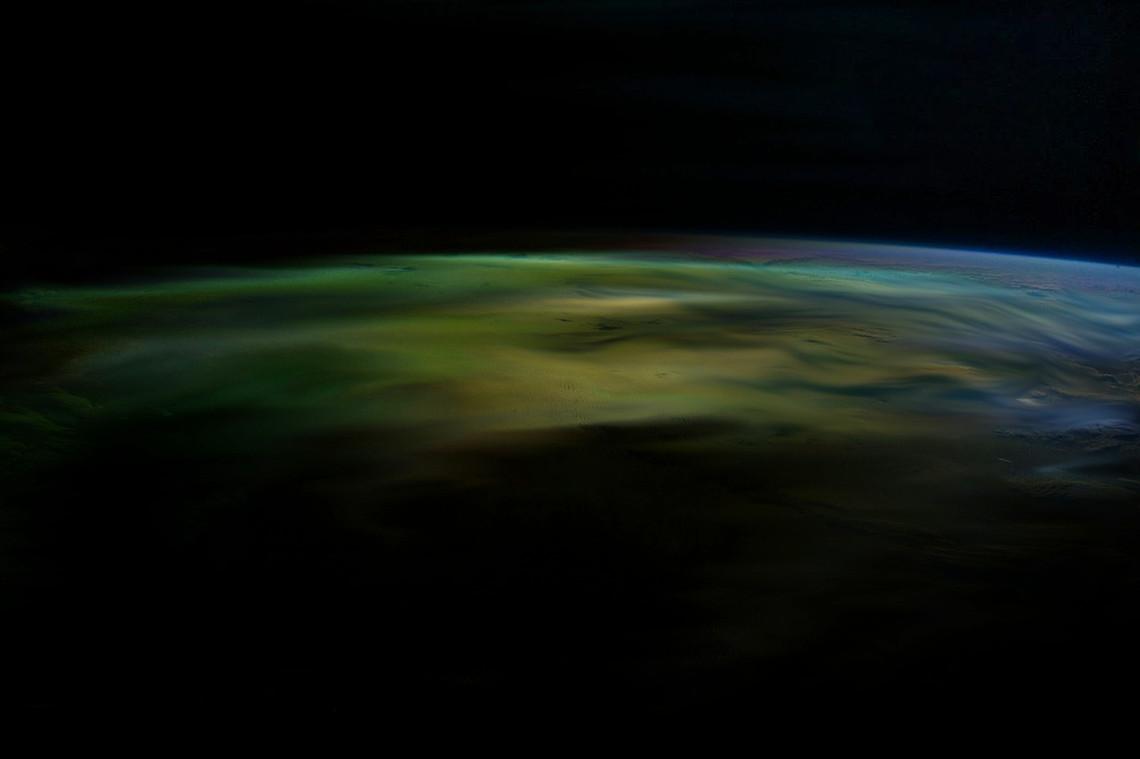 Earth-2-23-2016B2