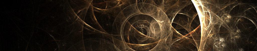 Inside The Dimensional Shift Machine, strip