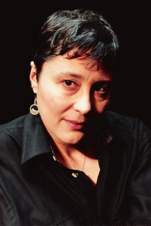 D. L. Keur, author, artist, musician, videographer, webmaster